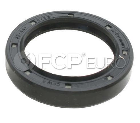 Mercedes Steering Cover Seal - Corteco 0199975047