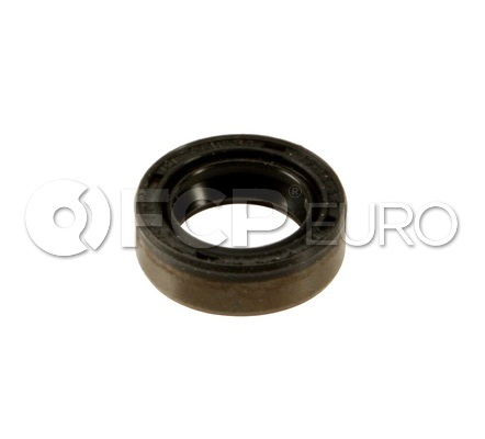 Mercedes Automatic Transmission Selector Shaft Seal - Corteco 0139970446