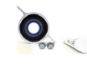 BMW Drive Shaft Center Support Kit - 26128615622KT
