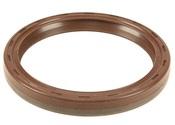 Mercedes Crankshaft Seal - Corteco 0119970647