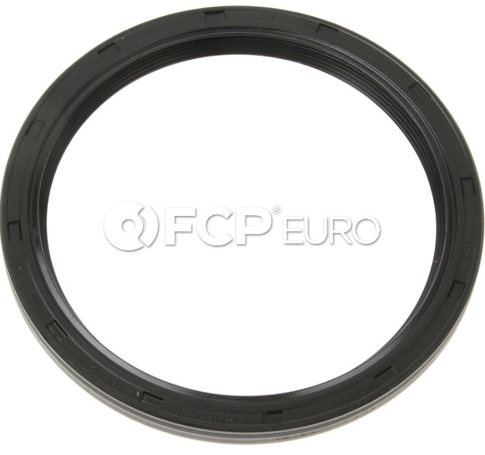 Mercedes Crankshaft Seal - Corteco 0149972546