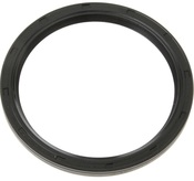 Mercedes Crankshaft Seal - Corteco 0149972546