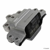 VW Transmission Mount - Corteco 1K0199555S
