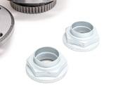 BMW Wheel Hub Assembly Kit - 31226757024KT
