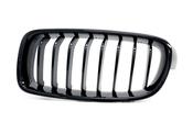 BMW M-Performance Kidney Grille - Genuine BMW 51712240775