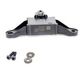 Volvo Pump Electronic Module Kit - Genuine Volvo KIT-522242