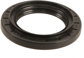 Mercedes Differential Pinion Seal Front - Genuine Mercedes 1643370059