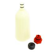 Volvo Engine Oil Change Tool Kit - CTA KIT-536276