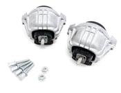 BMW Engine Mount Kit - 22116760330KT