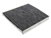 Audi VW Cabin Air Filter - Corteco 5Q0819644A
