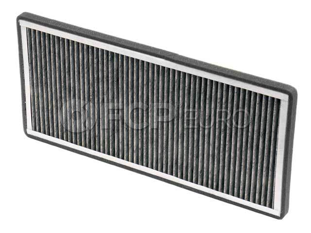BMW Cabin Air Filter - Corteco 64312218428
