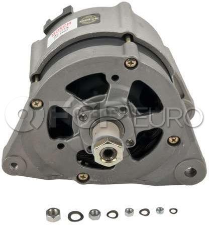VW Alternator - Bosch AL171X