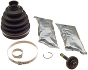 Volvo CV Joint Boot Kit - Rein 272441