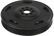 Audi Crankshaft Pulley - Corteco 06E105251C
