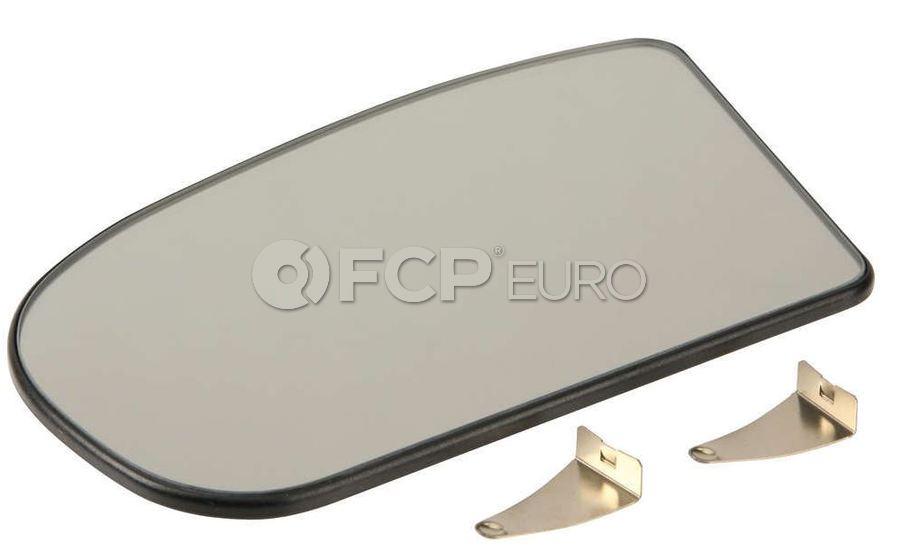 Mercedes Door Mirror Glass - ULO 2038100521