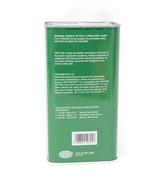 Mercedes Active Body Control Accumulator Kit - Corteco 2203270115KIT