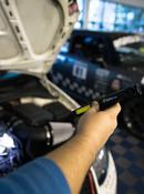400 Lumen Rechargeable Handheld Light - Astro Pneumatic 40HL