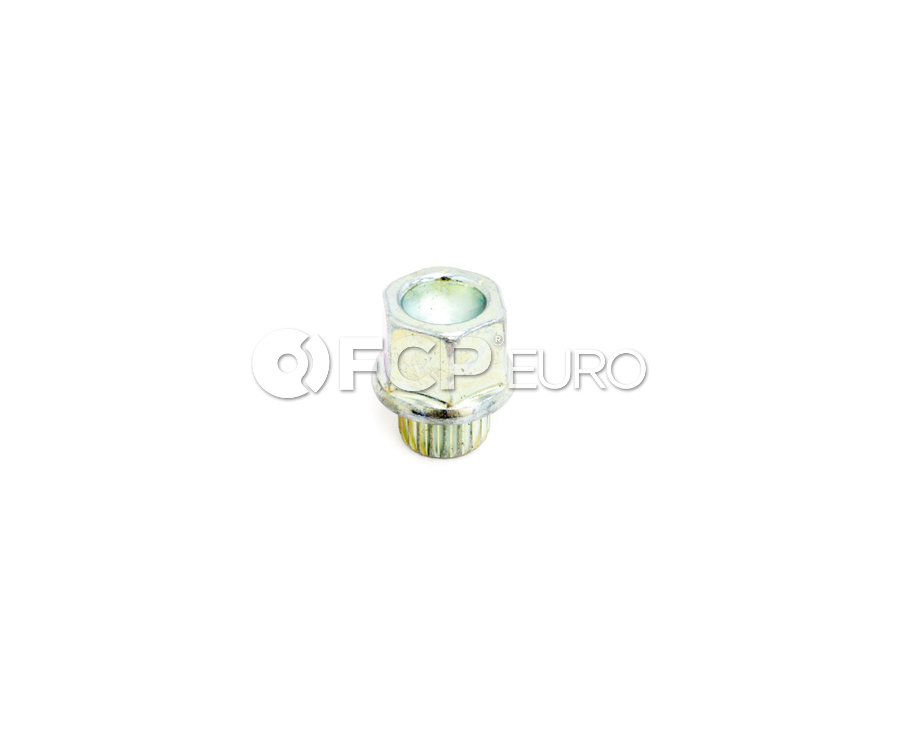 BMW Adapter With Code (Code 37) - Genuine BMW 36136752766