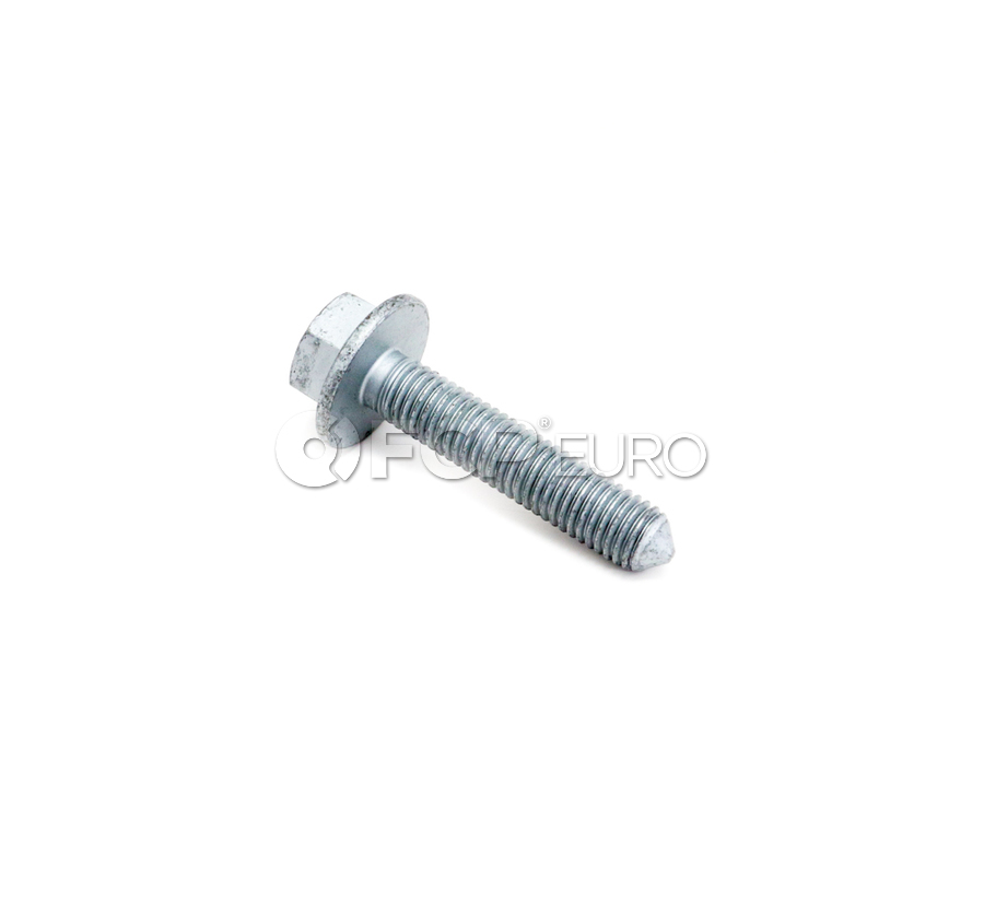 Audi VW Hex Head Bolt - Genuine Audi VW N10699401
