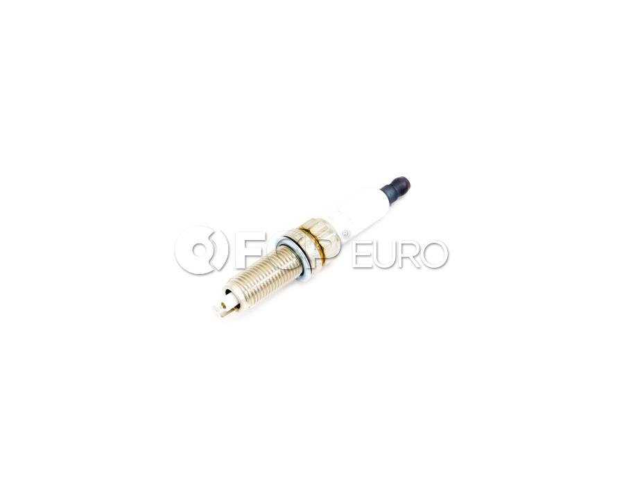 Mini 12ZR62P2 Spark Plug - Beru Z336