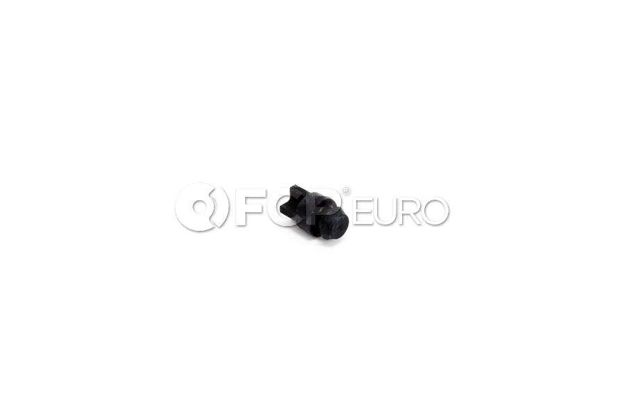 BMW Thrust Adapter - Genuine BMW 17117558350