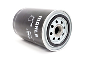Porsche Engine Oil Filter - Mahle OC33