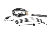 Volvo Trailer Wiring Harness - Genuine Volvo 31324673