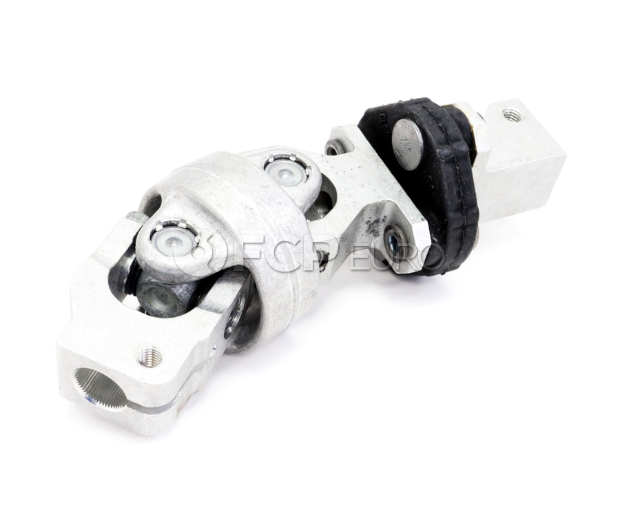 BMW Double Joint With Universal Joint - Genuine BMW 32303446793