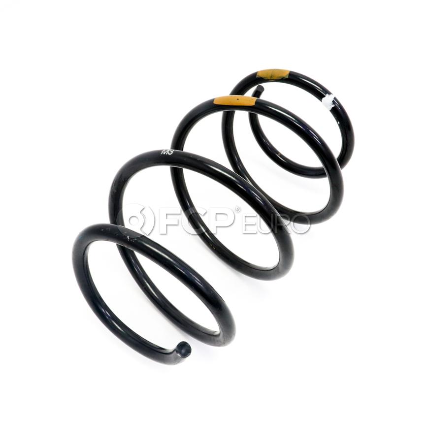 BMW Coil Spring - Genuine BMW 31332283130