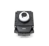 BMW Controller - Genuine BMW 65829125349