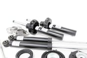 VW Suspension Kit - Sachs 528725