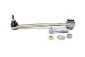 Mercedes Control Arm Toe Link - Lemforder 2103502153