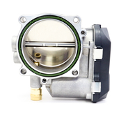 BMW Throttle Body - VDO 13547597871