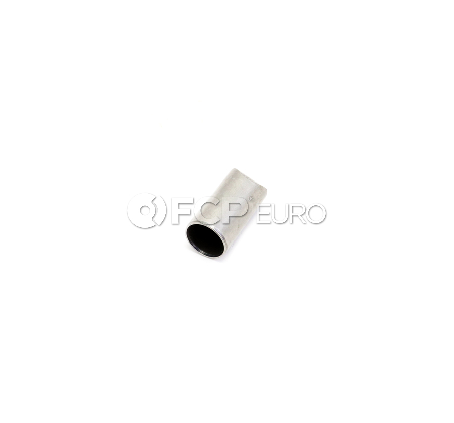 BMW Manual Transmission Shift Shaft Detent Pin - Genuine BMW 23311228392