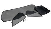 BMW Sun Screen Rear & Side Windows - Genuine BMW 51460416673