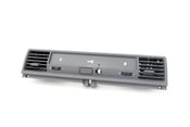BMW Cover With Grille And Lock (Grey) - Genuine BMW 64228183041