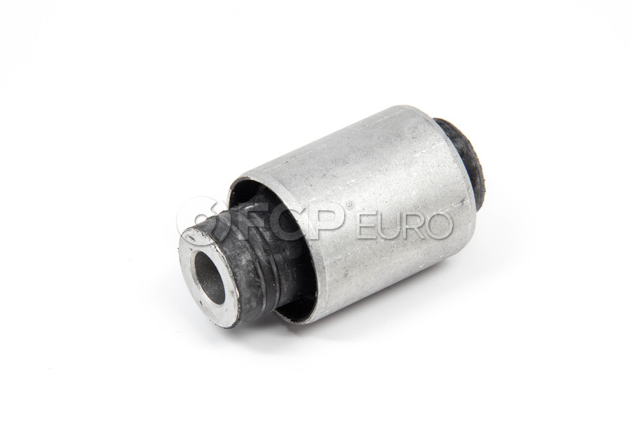 BMW Control Arm Bushing - Lemforder 33321092247