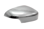Volvo Mirror Cover - Genuine Volvo 39850598
