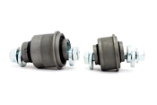 BMW Adjustable Control Arm Bushing Kit - SPC Performance 72185