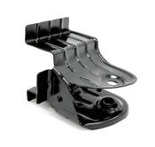New Genuine BMW Z3 Gearbox Transmission Support Suspension Bracket 41118398664