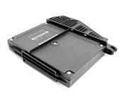 Mercedes Comfort Control Module - Genuine Mercedes 2108203926