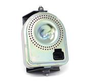 Volvo Burglar Alarm Siren (S60 S80 V70 XC70) - Genuine Volvo 30659882