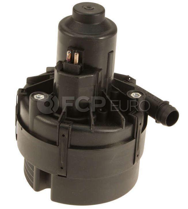 Mercedes Secondary Air Injection Pump - Bosch 0001407085
