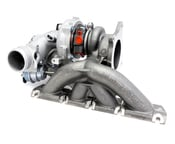 Audi VW Turbocharger - Borg Warner 06F145701H