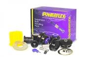 VW Suspension Handling Pack Kit - Powerflex PF85K-1008