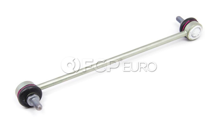 BMW Sway Bar Link - Lemforder 31351095695