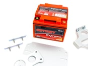 Powersport Battery Kit - Odyssey 539363