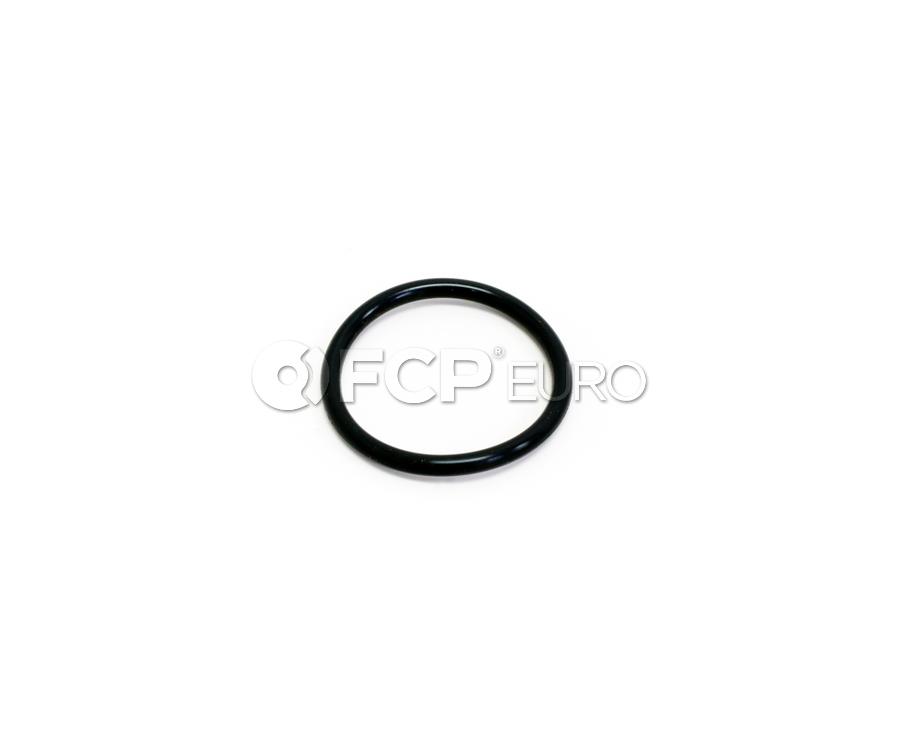 BMW O-Ring (30,2X3,0) - Genuine BMW 11377514007