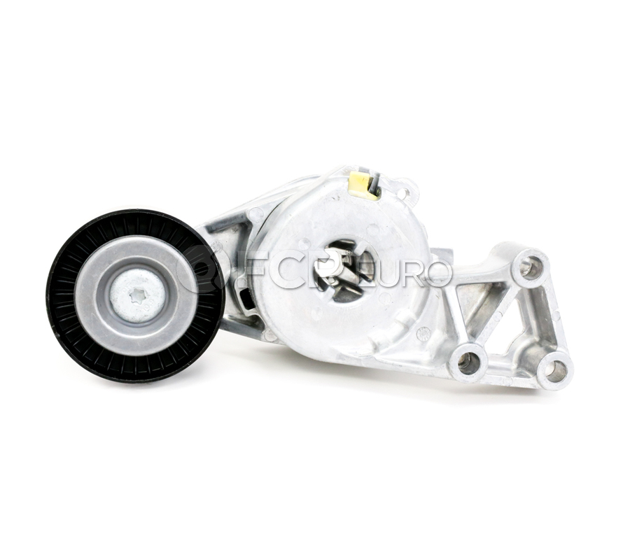 Audi VW Belt Tensioner - INA 06A903315E