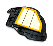 BMW Air Filter - Mahle LX16845